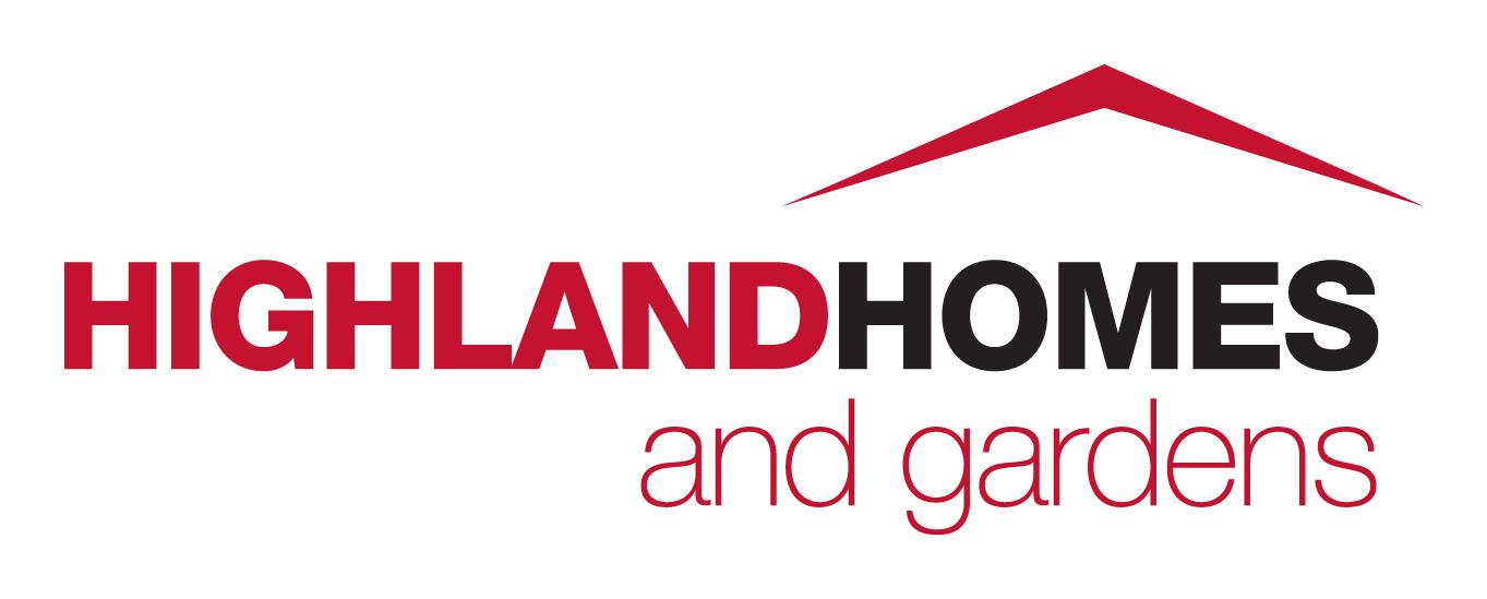 Highland Homes And Gardens - Bedford, Bedfordshire  - 01908 229571   ShowMeLocal.com