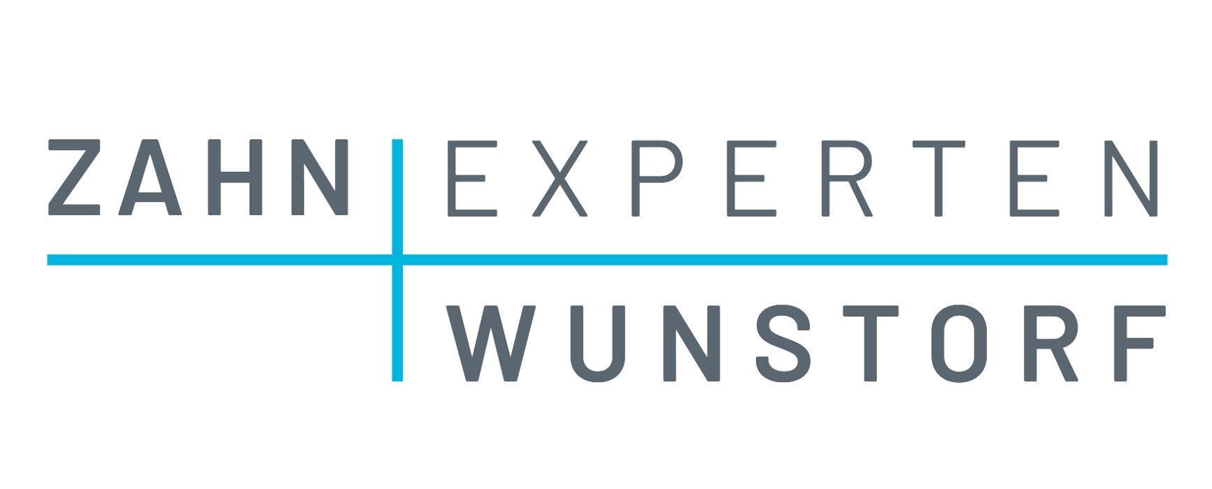 Bild zu ZahnExperten Wunstorf in Wunstorf