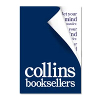 Collins Booksellers Bridge Mall & ABC Centre