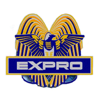 image of Expro Qld Pty Ltd