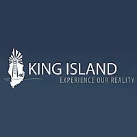 King Island Car Rental