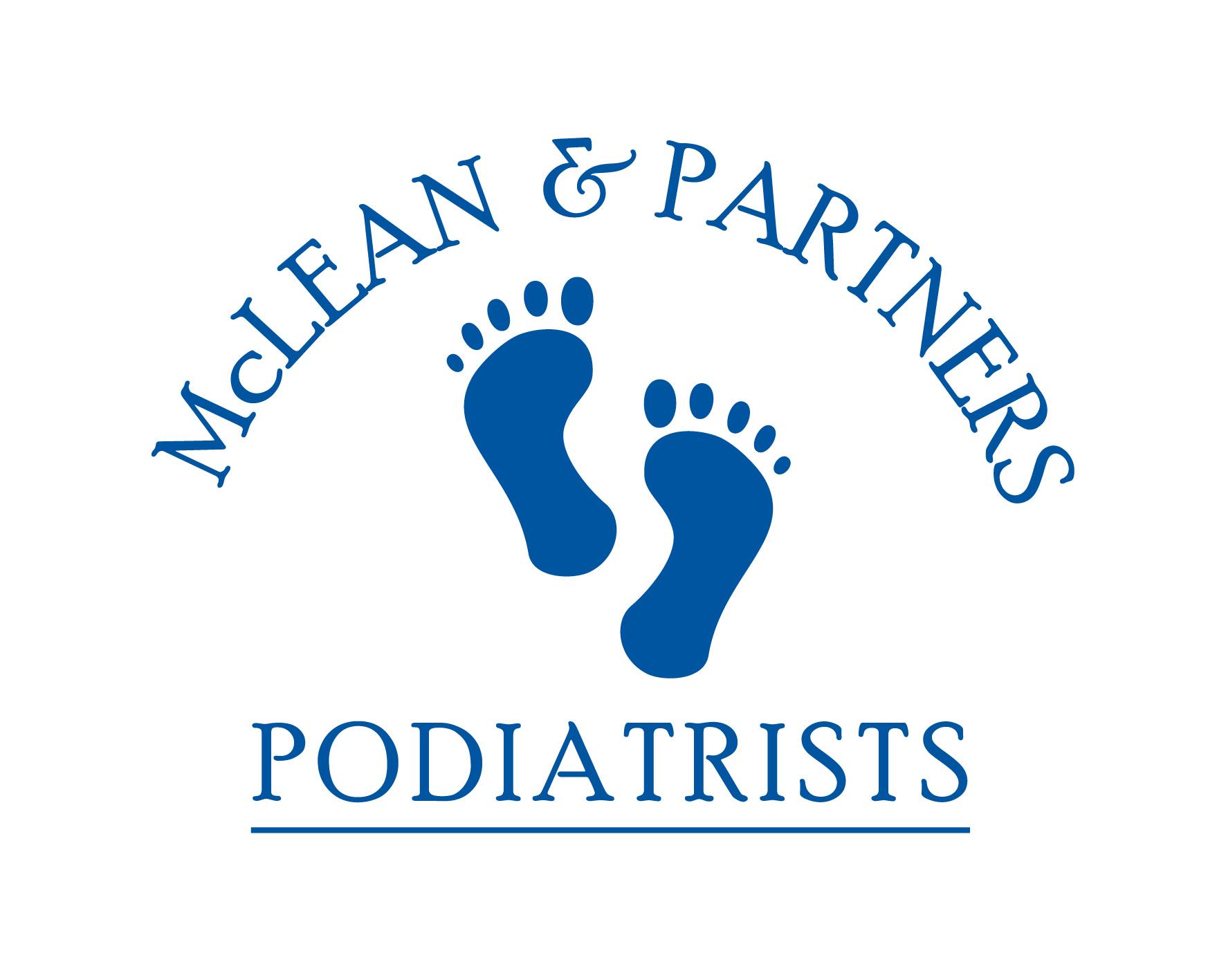 McLean & Partners Podiatrists