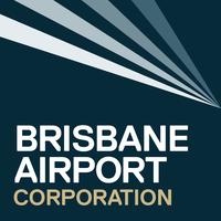 Brisbane Airport Corporation Pty Ltd
