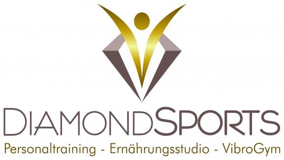 Diamond Sports Dresden