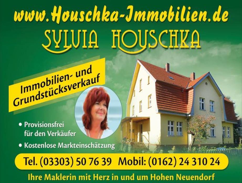 Houschka-Immobilien