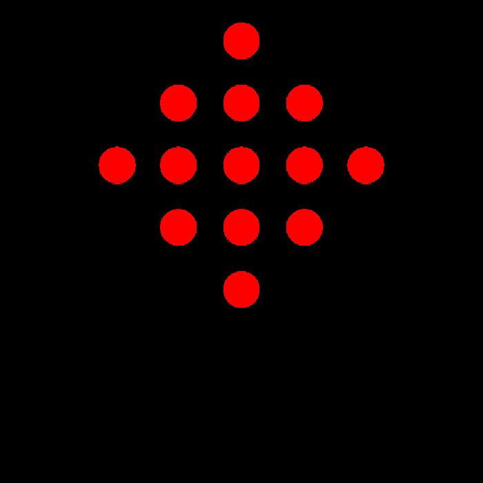 Bild zu Allegra Software in Korb