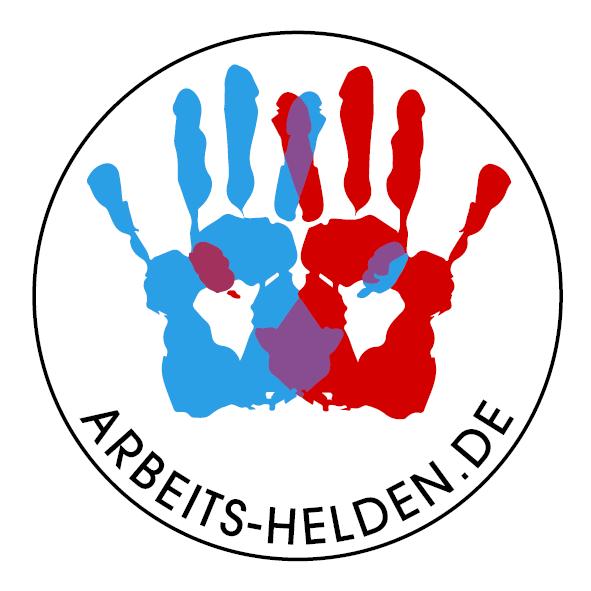 Arbeits-Helden Hannover GbR