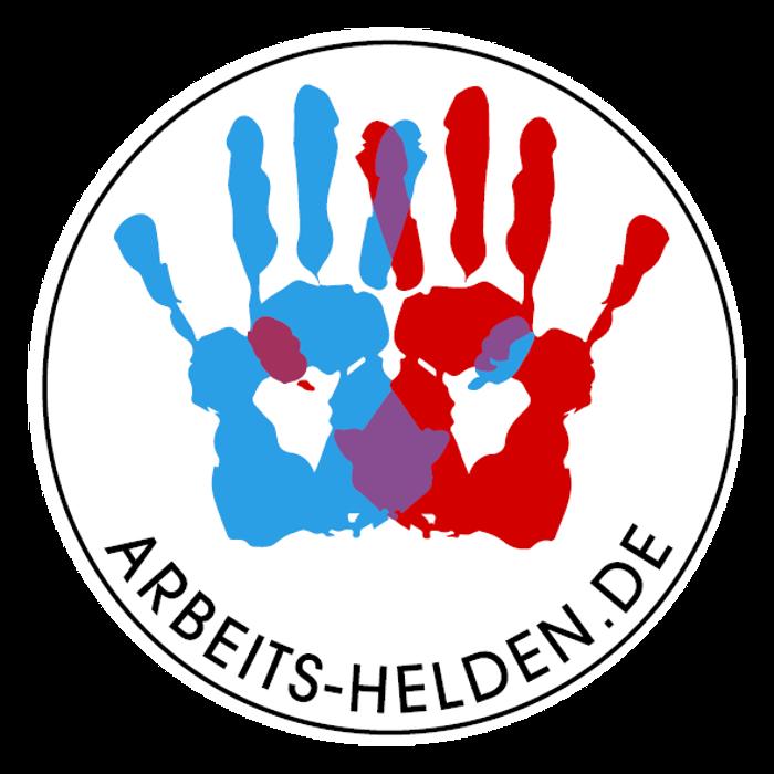 Bild zu Arbeits-Helden Hannover GbR in Hannover