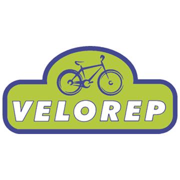 Velorep Frank-Dirk Troffer