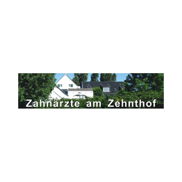 Bild zu Zahnarztpraxis Scholz & Rodatus-Petrewitz in Pulheim