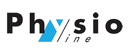 Physioline GmbH