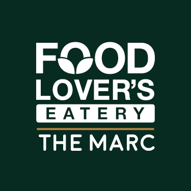 Food Lover's Eatery The MARC