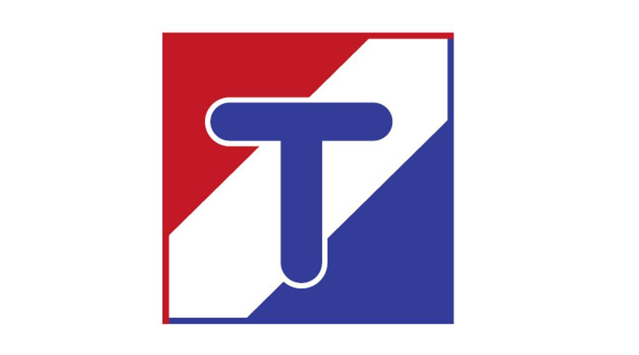 Logo von T Tankstelle - Ulmen, Ritter-Heinrich-Str. 2