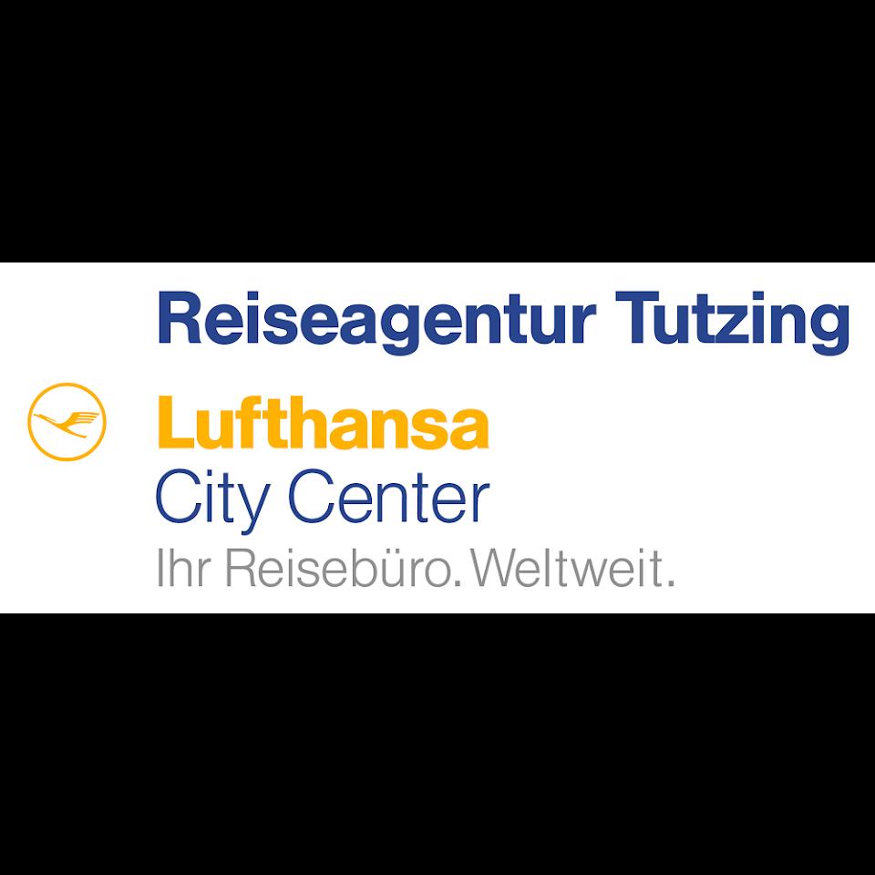 Starnberger reise ag tutzing webcam