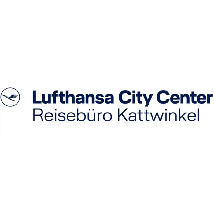 Bild zu Reisebüro Kattwinkel Lufthansa City Center in Lüdenscheid