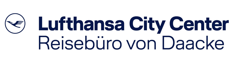Bild zu Reisebüro von Daacke Lufthansa City Center in Hamburg