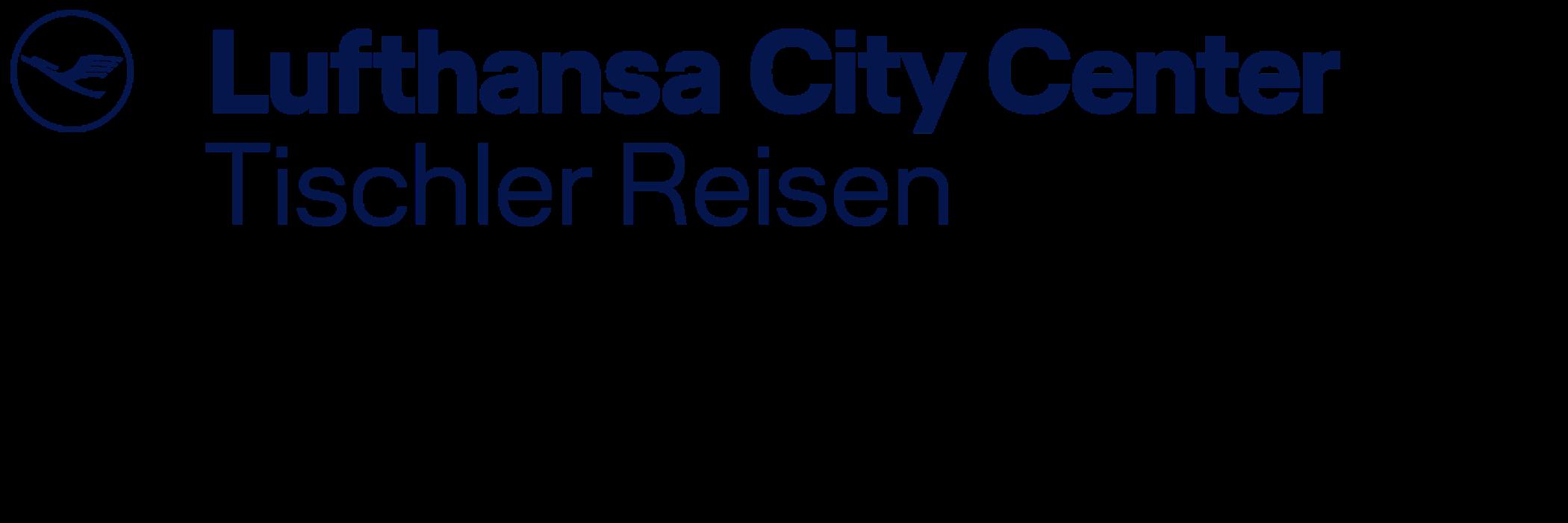 Bild zu Tischler Reisen GmbH Lufthansa City Center in Garmisch Partenkirchen