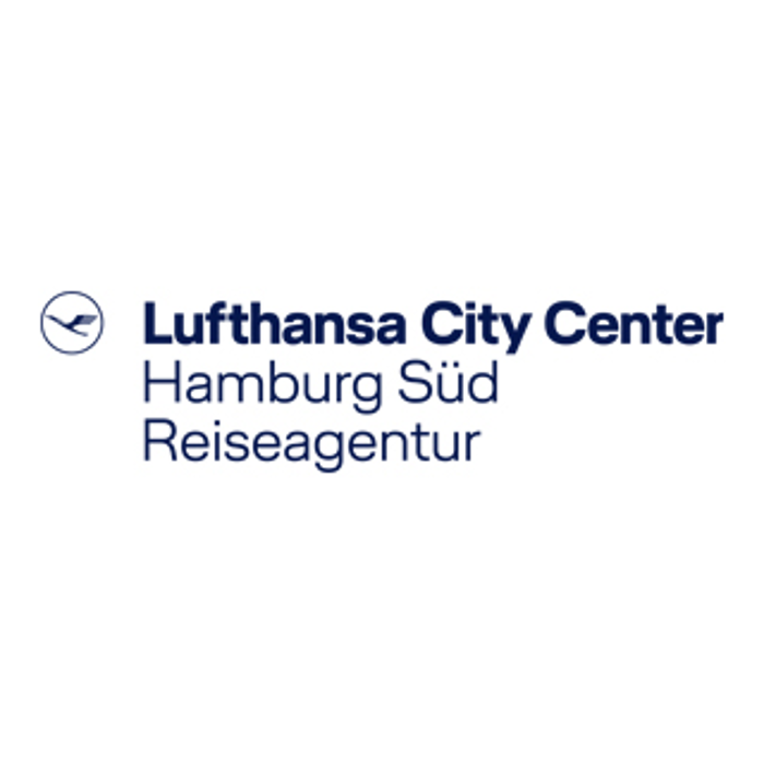 Bild zu Hamburg Süd Reiseagentur G.m.b.H Lufthansa City Center in Hamburg