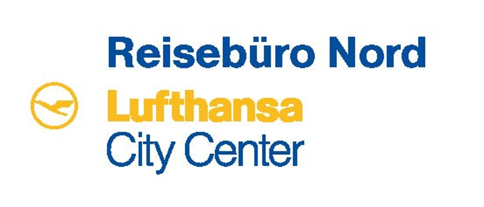 Lufthansa City Center Dresden Reisebüro Nord in Dresden