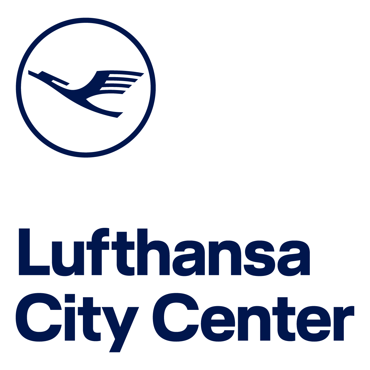 Linzgau Reisebüro GmbH Lufthansa City Center