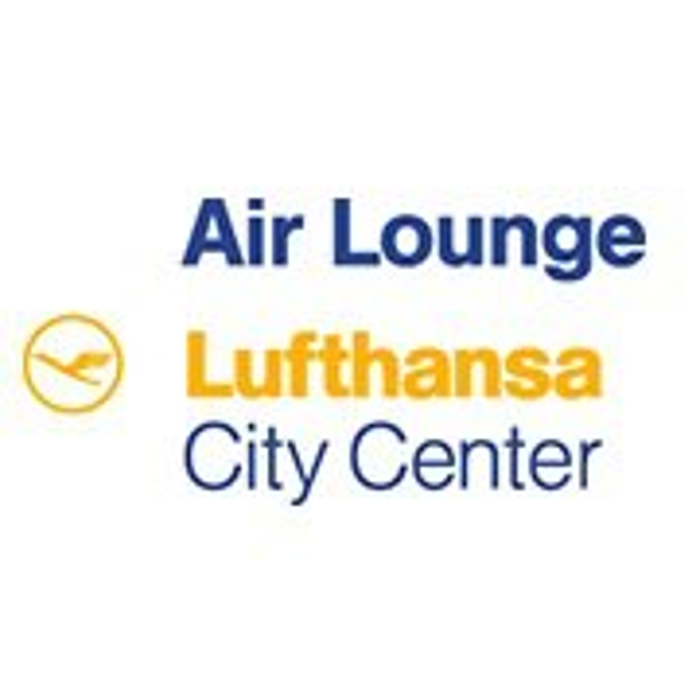 Air Lounge GmbH & Co KG Lufthansa City Center