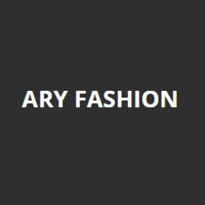 Ary Fashion