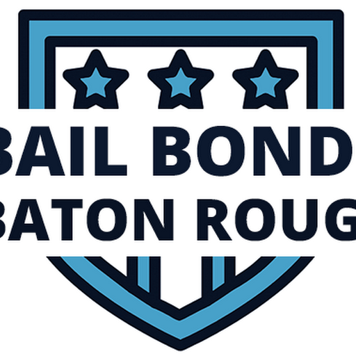 Bail Bonds Baton Rouge