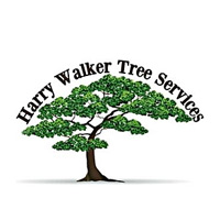 Harry Walker Tree Services - Lakes Creek, QLD 4701 - (07) 4934 8443 | ShowMeLocal.com