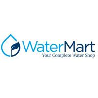 WaterMart