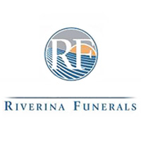 Riverina Funerals - Deniliquin, NSW 2710 - (03) 5881 5111 | ShowMeLocal.com