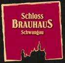 Schlossbrauhaus Schwangau Schwangau
