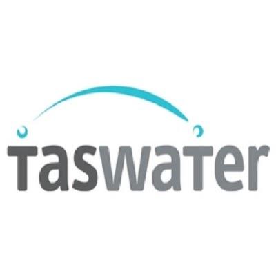 TASWATER - Moonah, TAS 7009 - (01) 3699 6992   ShowMeLocal.com