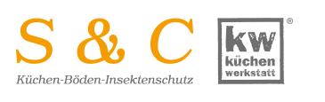 S & C Küchen-Böden-Insektenschutz e.K. Pocking