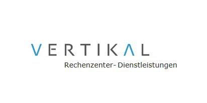 VERTIKAL GmbH