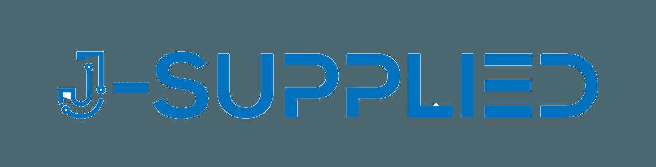 J-supplied Ltd