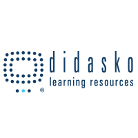 Didasko Learning Resources