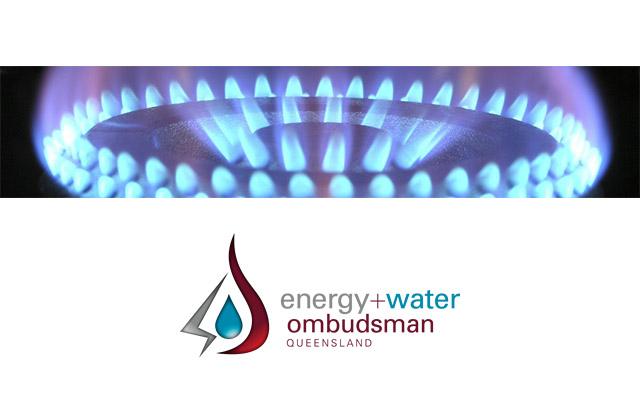 Energy and Water Ombudsman Queensland