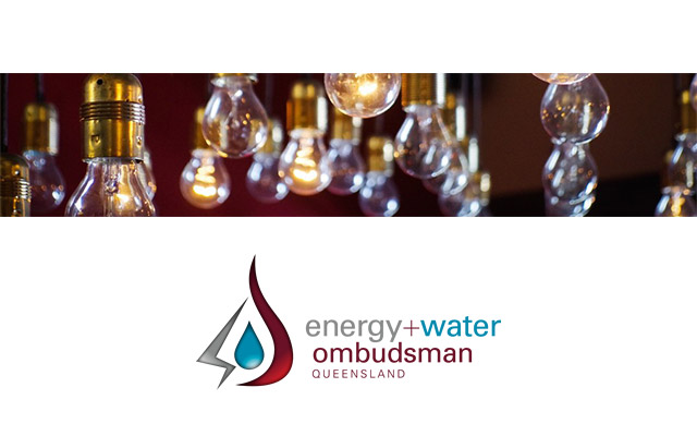 Energy and Water Ombudsman Queensland - Rockhampton City, QLD 4700 - 1800 662 837 | ShowMeLocal.com