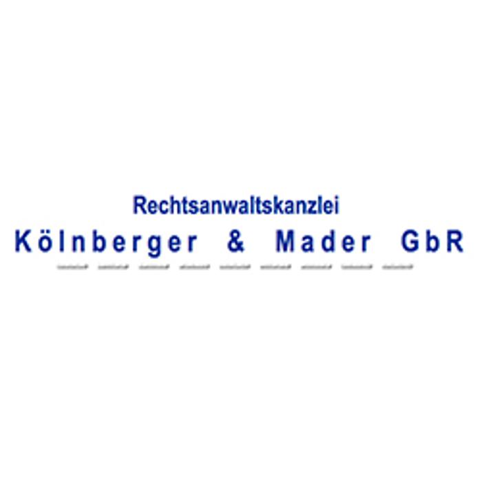 Bild zu Rechtsanwalt Hans Kölnberger in Straubing
