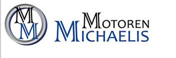 Motoren Michaelis GmbH & Co. KG
