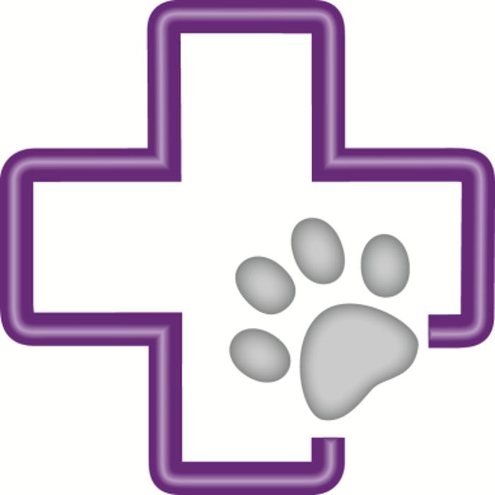 Bild zu Kleintierpraxis Dr. Susanne Oswald in Kirchheim bei München