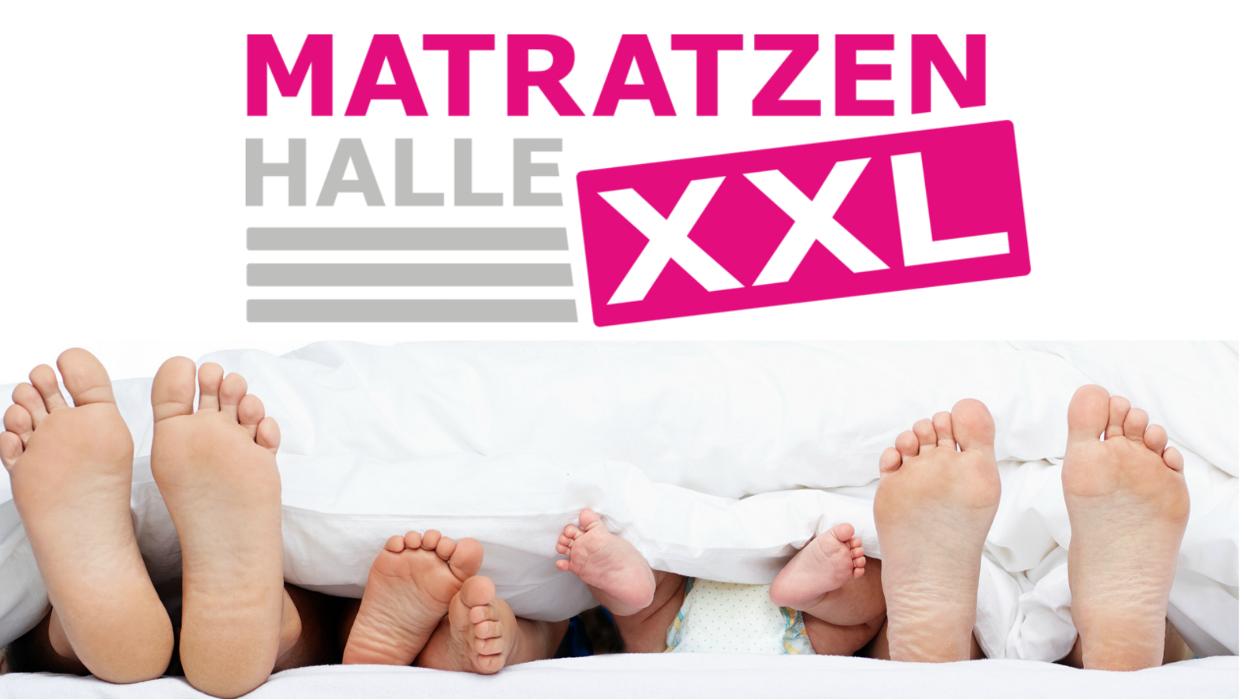 Blickfang Wasserbettbedarf Sammlung Von Matratzen Halle Xxl