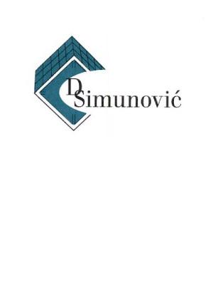 Fugenabdichtungen Doni Simunovic