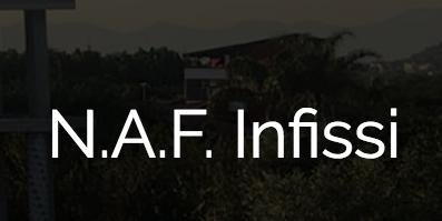 N.A.F. Infissi