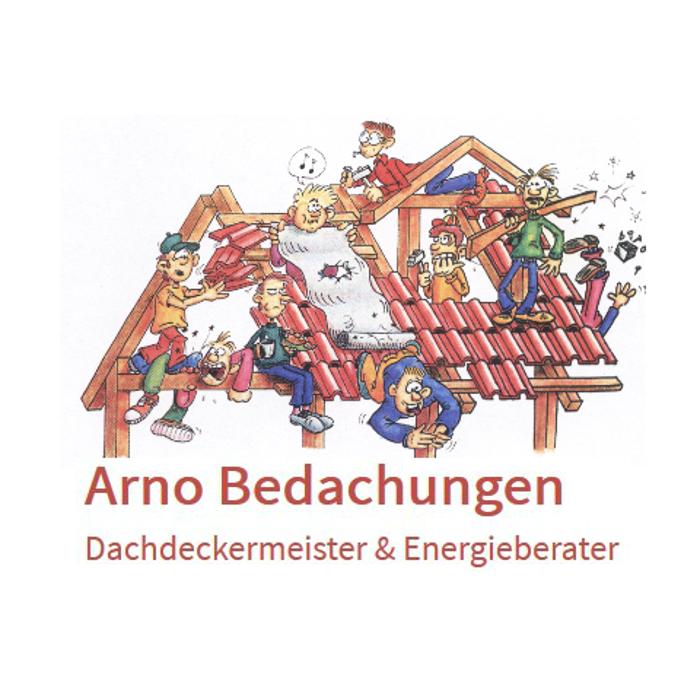 Bild zu Dachdeckermeister & Energieberater Arno Schustkowski in Lohmar