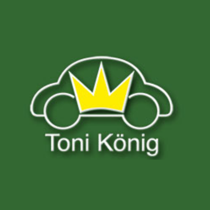 Bild zu Toni König in Köln