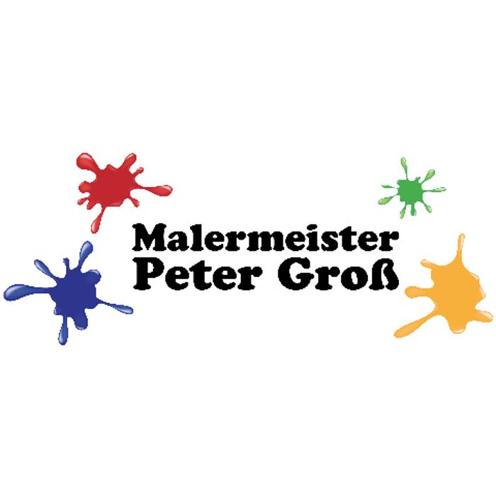 Bild zu Malermeister Peter Groß in Erftstadt