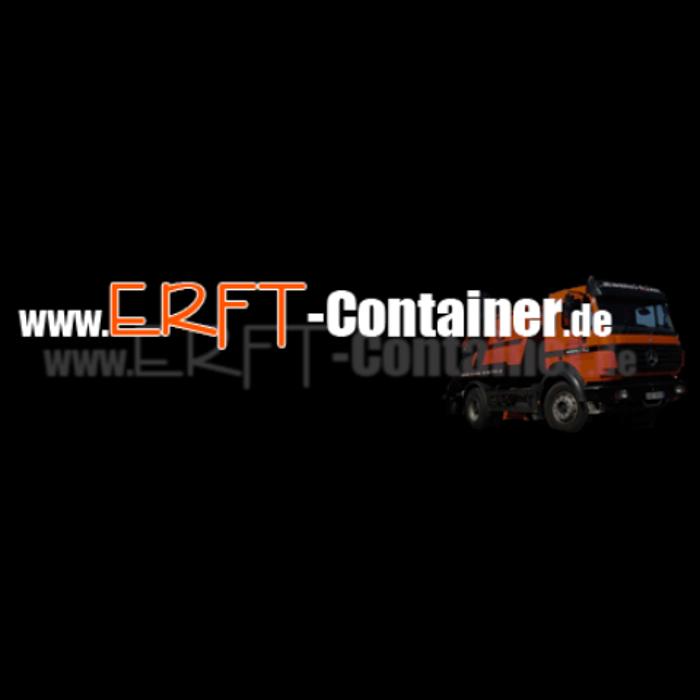 Bild zu Erft Container in Kerpen im Rheinland