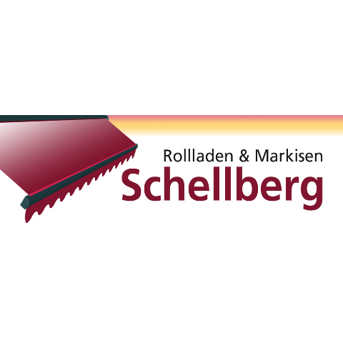 Schellberg Rolladen - Markisen