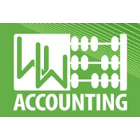 WW Accounting - Red Hill, ACT 2603 - 0400 083 938 | ShowMeLocal.com